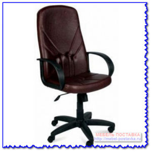 кресло менеджер ультра