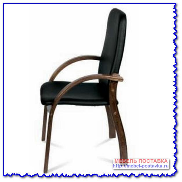 стул джуно люкс