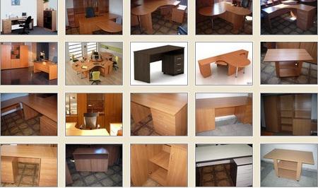 прайсы на сборку мебели в москве