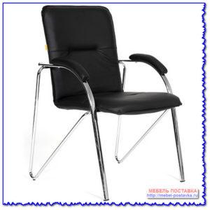 стул chairman 850