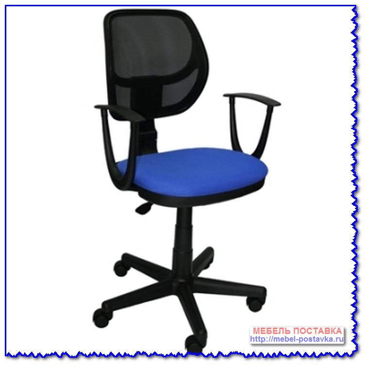 Кресло Фактор
