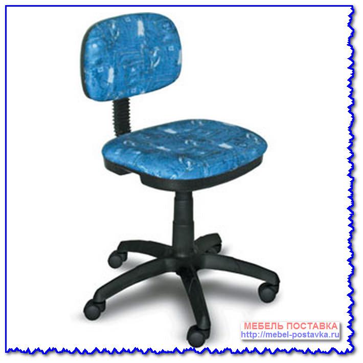 Кресло Сеньор