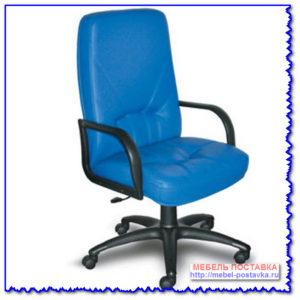 Кресло менежер