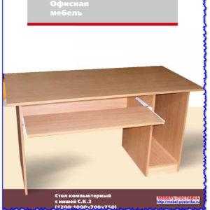 Мебельные технологии