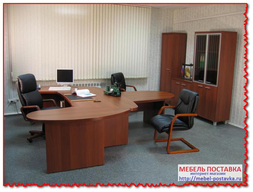 Мебельный кабинет1