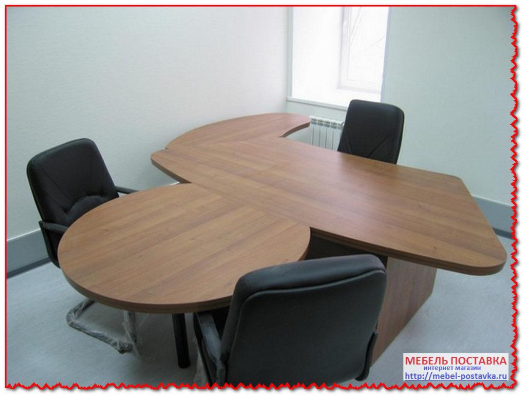 Мебельный кабинет4