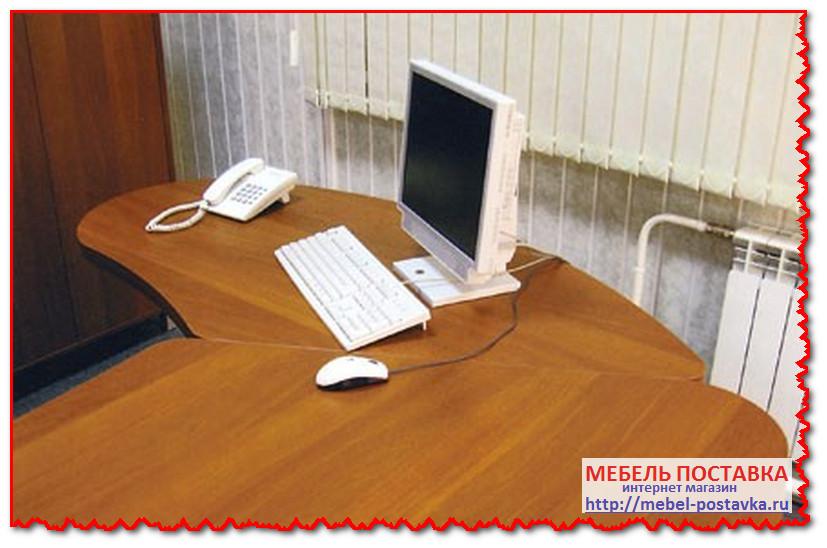 Мебельный кабинет5